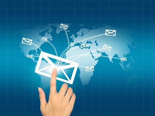 envio_de_emails