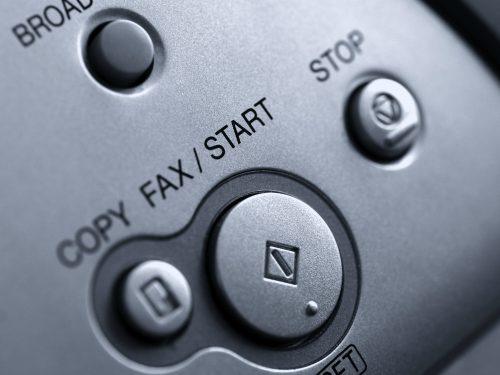 envio_de_faxes