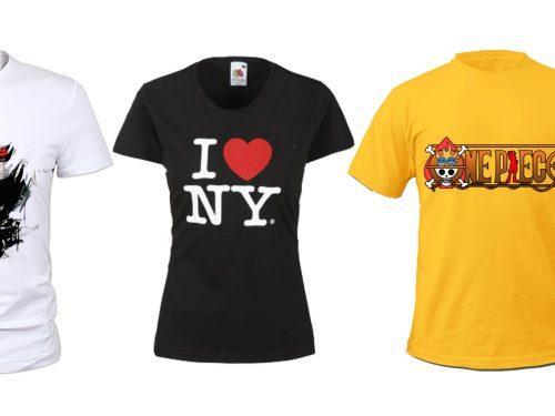 estampagem_de_tshirts
