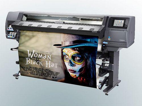 impressao_digital