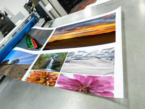 impressoes