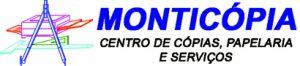 Monticópia